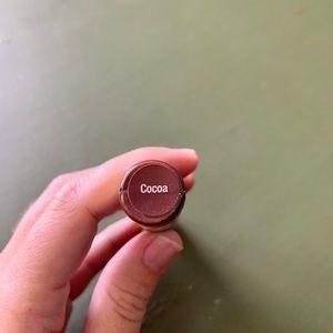 SeneGence Makeup - Cocoa Lipsense